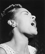 billie-holliday