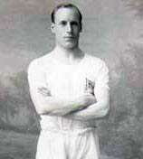 an analysis of ellen caugheys biography eric liddell olympian and missionary