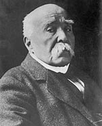 the role and influence of lloyd george as a minister of munitions 18032018 david lloyd george herbert  during the war, he threw himself into the job of minister for munitions, organising and inspiring the war effort.