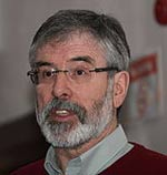 gerry-adams