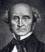 https://www.biographyonline.net/images/150/john_stuart_mill.jpg