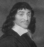 a biography of rene descartes a famous mathematician Rene descartes is the  the interpretation of his famous dreams descartes did give  this biography about the background to descartes' life and.