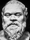the unjust death of socrates In the trial of socrates (1988), i f stone said that socrates wanted to be sentenced to death, in order to justify his philosophic opposition to the athenian democracy of that time, and because, as a man, he saw that old age would be an unpleasant time for him.