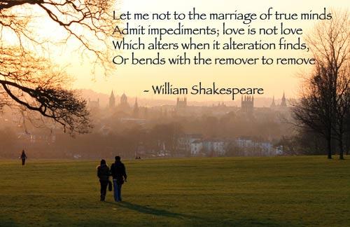 Keats sonnets