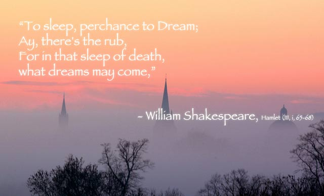Shakespeare Quotes She May Be Small: William Shakespeare Popular Poems