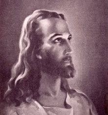 Biography Jesus Christ | Biography Online