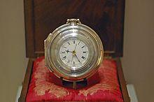 harrison-watch