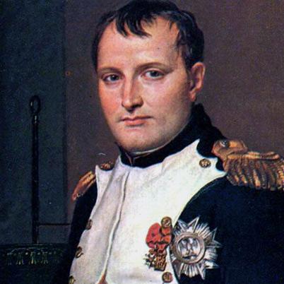 http://www.biographyonline.net/military/images/Napoleon.jpg
