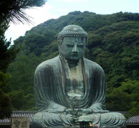 "The image ""http://www.biographyonline.net/spiritual/images/Daibutsu-Buddha.jpg"" cannot be displayed, because it contains errors."