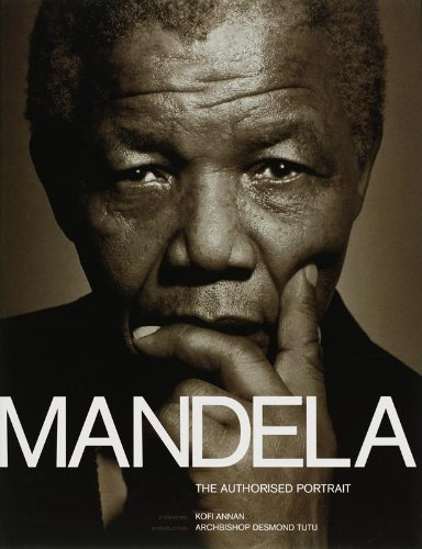 Nelson Mandela Quotes | Biography Online