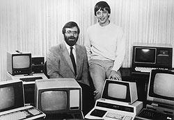 1981-Bill-Paul