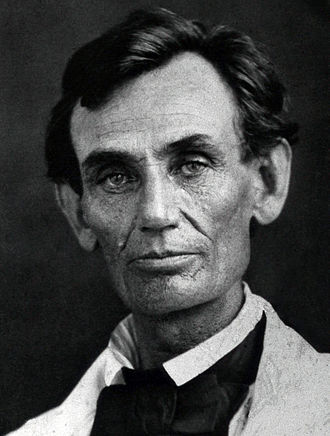 braham_Lincoln_by_Byers