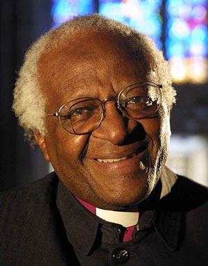 Archbishop-Tutu-medium