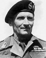 Famous People of World War Two | Biography Online