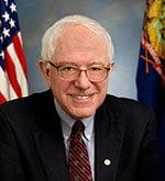 Bernie_Sanders