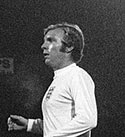 Bobby_Moore