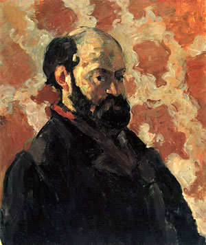 a biography of paul czanne the wealthy banker in aixen provence Paul cezanne was the son of a wealthy banker in the southern french town of aix-en-provence cezanne develops artistic interest at an early age and joins his boyhood companion and author emile zola in paris in 1861, after many disputes with his father over his desire to dedicate himself to painting.