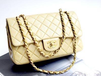 Chanel_2.55