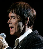 Cliff_Richard