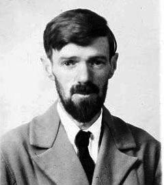 biography of any english poets