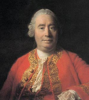 a biography of the life and times of david humes A brief discussion of the life and works of david hume, with links to electronic texts and additional information.