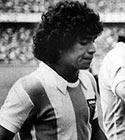 Diego-Maradona_125
