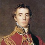 Duke_of_Wellington
