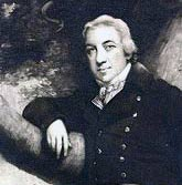 The life and works of edward jenner