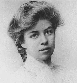 the life achievements and contributions of eleanor roosevelt Know about the contributions of eleanor roosevelt as first lady of the united states as well as her other major achievements.