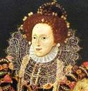 Elizabeth-1