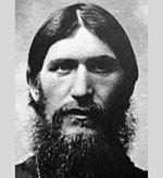 G._Rasputin