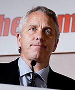 Greg-LeMond