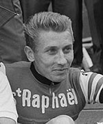 Jacques_Anquetil