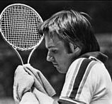 Jimmy_Connors