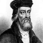 john-wycliffe
