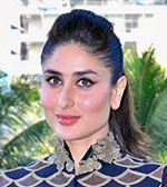 Kareena_kapoor-khan