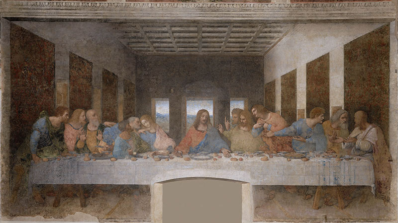 Last-supper_Da_Vinci_5