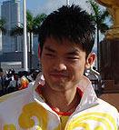 Lin_Dan