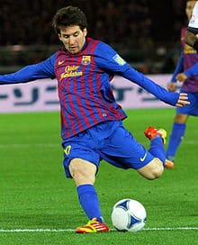 Lionel Messi Complete Life Biography...( THE LEGEND #MESSI )