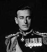 Lord-Mountbatten
