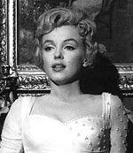Marilyn_Monroe-1