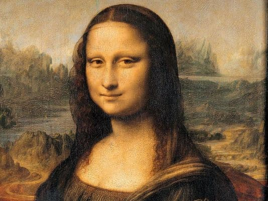 Top 10 Famous Paintings | Biography Online