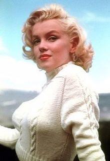Monroe-marilyn-