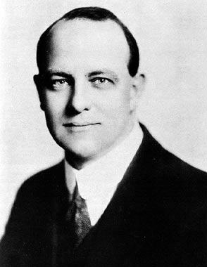 P.G.Wodehouse