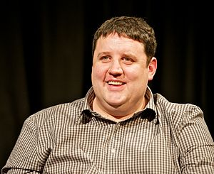 Peter_Kay_comedy_masterclass_at_University_of_Salford_12_December_2012