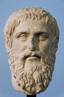 a biography of plato a philosopher Soon afterward anniceris, a member of the cyrenaic school of philosophy, came to syracuse and purchased plato's freedom, thus allowing him to return to athens after returning to athens, plato established his school, an institution that came to be known as the academy.