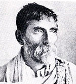 Prafulla_Chandra_Ray