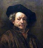 Rembrandt150