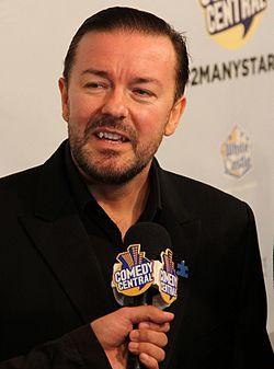 Ricky_Gervais_2010