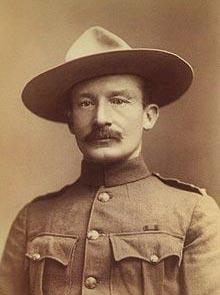 Robert_Baden-Powell